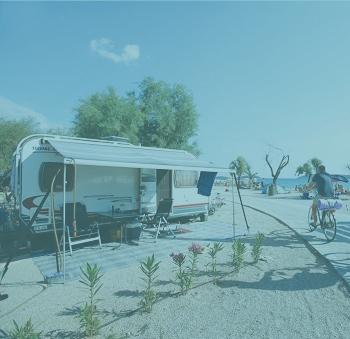 Camp Solaris – Camping in Solaris 943a05755811